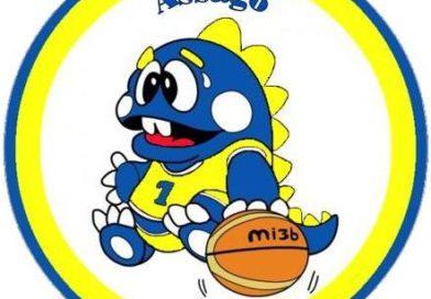 Settore Minibasket: tutte le info per la nuova stagione