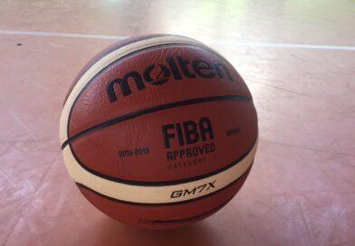 Si ferma l'attività sportiva fino al 24 novembre